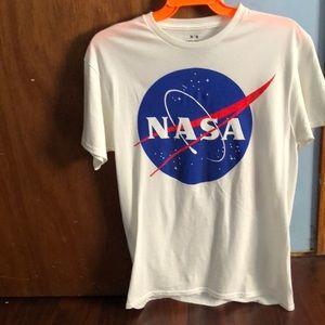 Other - NASA shirt